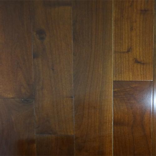 Hardwood Flooring Gs Building Supply Inc