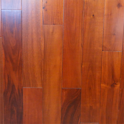 Hardwood Flooring Gs Building Supply Inc