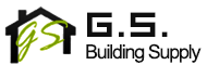 GS Building Supply Inc.