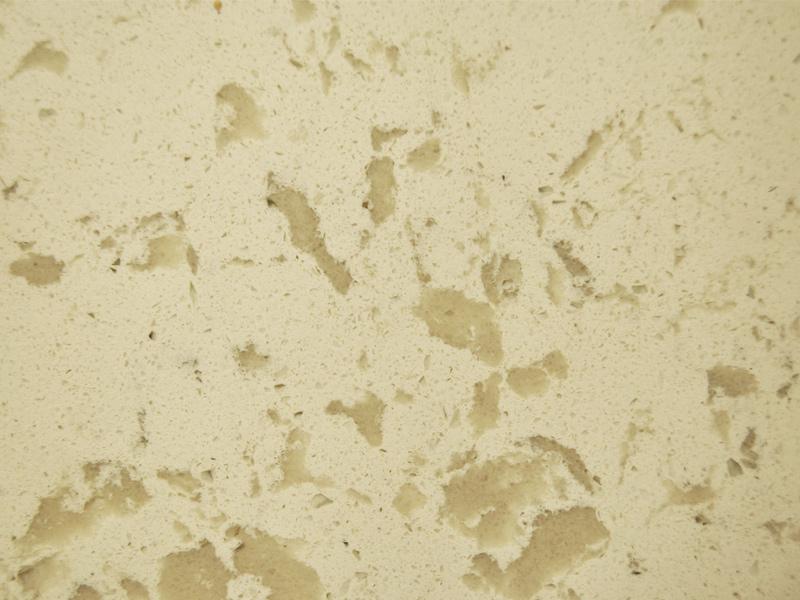 Sand White