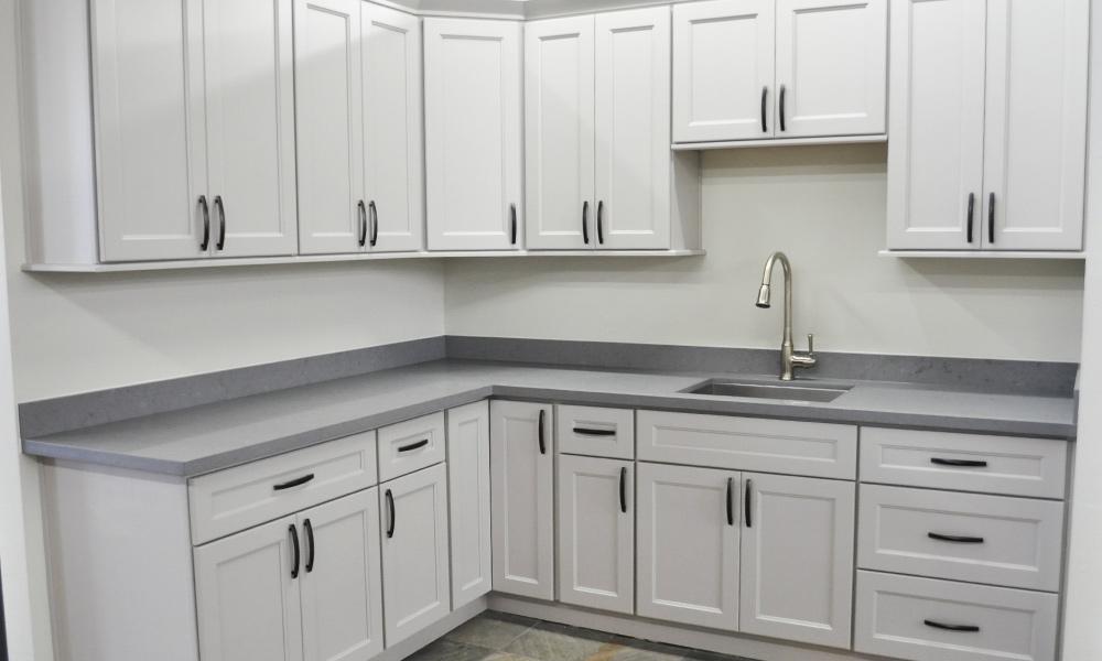 Khaki_grey Cabinet